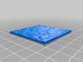 Terrain-Cave collection - Thingiverse