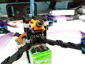 Runcam Micro Swift 30mm Mounts
