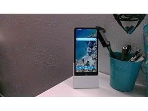 Xiaomi Mi Mix 2 Charging Dock