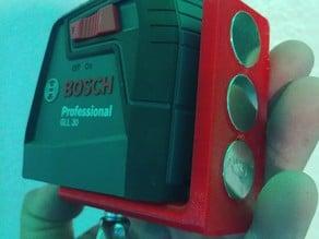 Bosch Laser Magnetic Mount