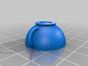 second-teacup