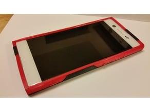 Xperia XA1 Ultra Phone Case