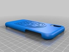 Starwars phone case
