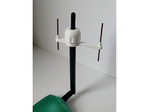 Wifi Antenna Signal Booster