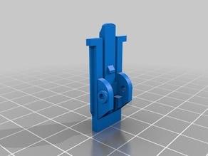 Minimed 650 Clip V2.1
