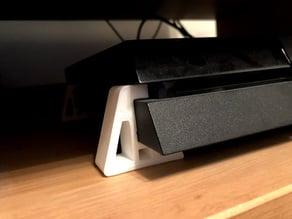 Playstation 4 Horizontal Feet