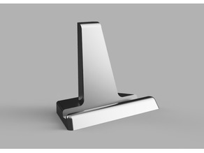 Tablet Stand 2.0