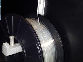 Da VInci 1.0 Pro Filament Spool Holder