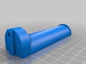 Felix 3D Printer Filament Spool holder