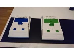MP Famicom v1.2 for Orange Pi PC