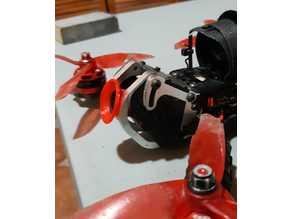 FPV Lens Protector Runcam Swift 2 - Protector de Lente FPV