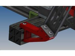 Rallonge / support de bobine