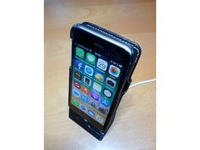 iPhone 6/6s Docking