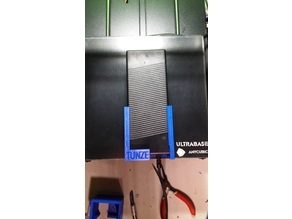 Tunze 6255 Power Brick Mount (STD-24050)