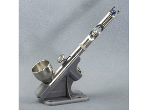 Airbrush Stand - Badger 105