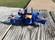 FPV Racing Drones
