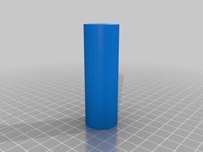 Keurig Float valve