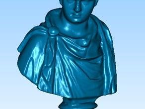 sculpture 4