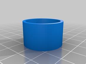 1 inch Bearing Ring