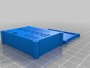 Bolutek rs232 to Bluetooth BLK-MD-BC04-B