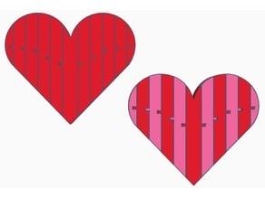 Flexi Heart