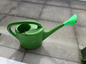 watering can sprinkle nozzle  V2