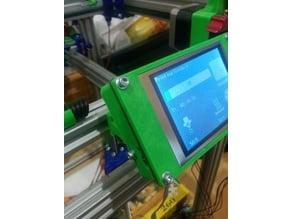 MKS TFT32 LCD Bracket