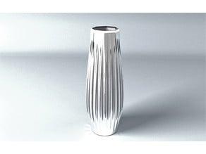 Vase24