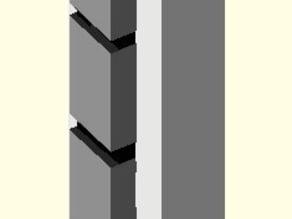 Caja Madrid Tower