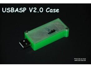 USBasp Case