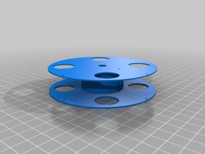 printer spool