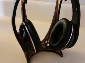 Headphone Stand