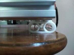 2020 Vibration Isolator