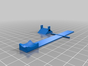 Desktop / mini Catapult