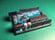 Raspberry Pi Arduino ESP