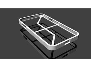 Samsung Galaxy S7/J7 Case