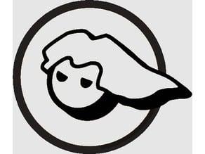 PCMR Logo