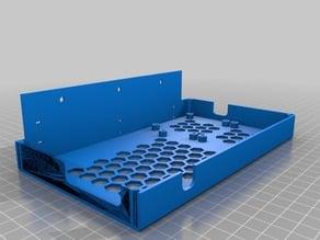 MKS GEN L V1.0 Board and Mosfet (2) Box