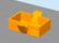 Wanhao Duplicator 7 UV Resin 3D Printer