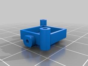 RunCam Micro casing