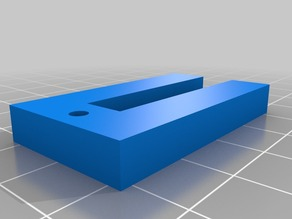 P802m Zonestart Filament Guide