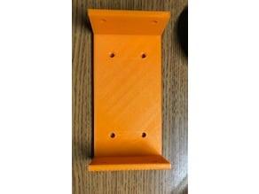 BTECH UV-2501 bracket