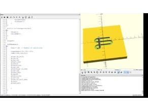 G - Code - Simulator