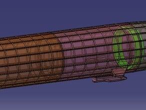 P-Class Zeppelin