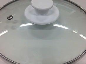 Handle rice cooker Listo CRL1