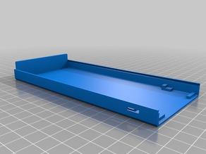 powerbank case replacement (Kinps PWB-KS901)