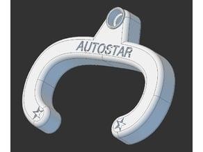 Autostar Handbox Holder