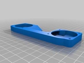 3DTox Zortrax M200