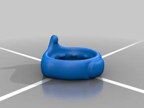 The Omni Pro Ring