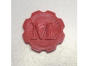 My Maker Coin